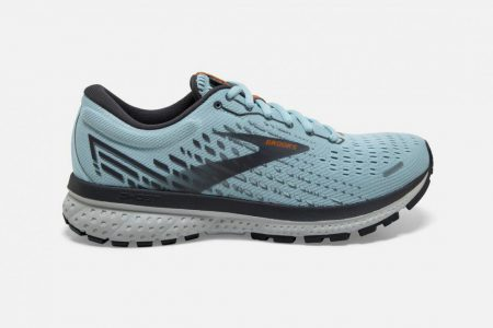 Womens Road | Brooks Ghost 13 Road Running Shoes 435