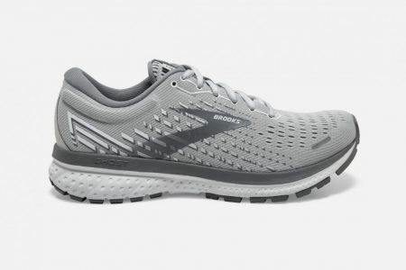 Womens Road | Brooks Ghost 13 Road Running Shoes 51