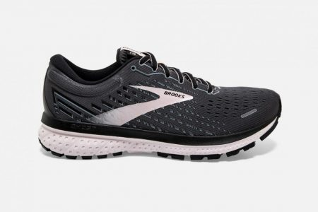 Womens Road | Brooks Ghost 13 Road Running Shoes 62