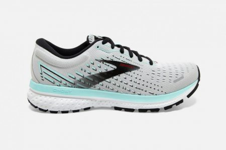 Womens Road | Brooks Ghost 13 Road Running Shoes 73