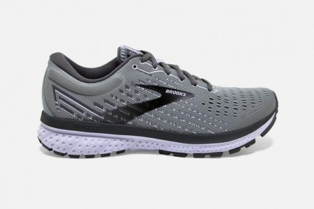 Womens Road | Brooks Ghost 13 Road Running Shoes 84