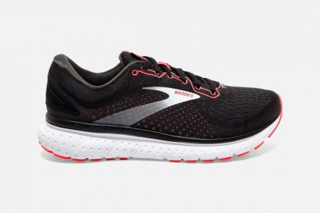 Womens Road | Brooks Glycerin 18 Road Running Shoes 10