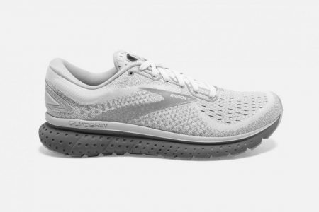 Womens Road | Brooks Glycerin 18 Road Running Shoes 189