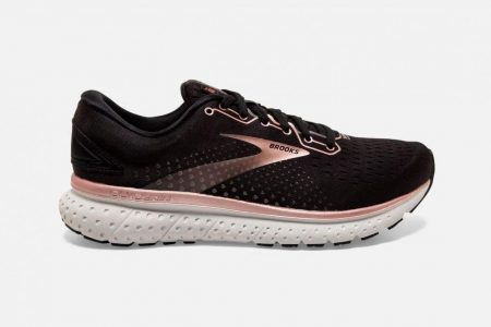 Womens Road | Brooks Glycerin 18 Road Running Shoes 56