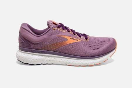 Womens Road | Brooks Glycerin 18 Road Running Shoes 590