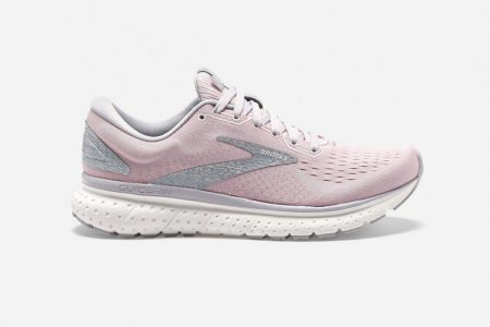 Womens Road | Brooks Glycerin 18 Road Running Shoes 640