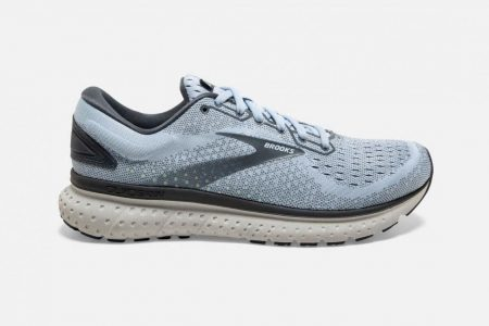 Womens Road | Brooks Glycerin 18 Road Running Shoes 73