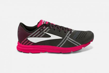 Womens Road | Brooks Hyperion Road Running Shoes 69