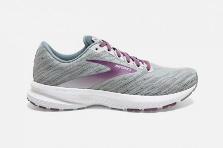Womens Road | Brooks Launch 7 Road Running Shoes 16