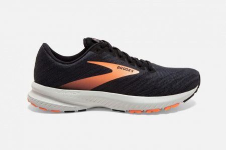Womens Road | Brooks Launch 7 Road Running Shoes 27