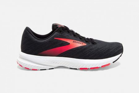 Womens Road | Brooks Launch 7 Road Running Shoes 38