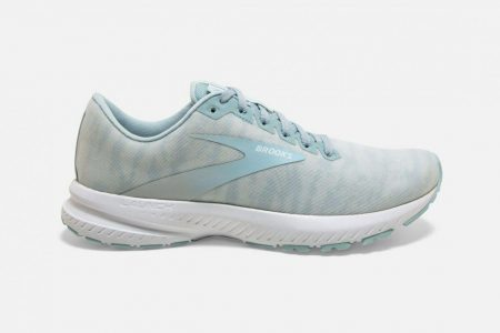 Womens Road | Brooks Launch 7 Road Running Shoes 417