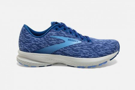 Womens Road | Brooks Launch 7 Road Running Shoes 431