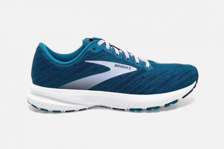 Womens Road | Brooks Launch 7 Road Running Shoes 489