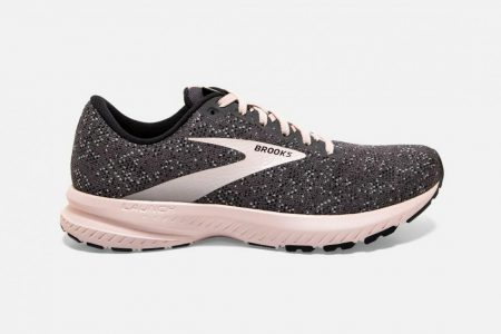 Womens Road | Brooks Launch 7 Road Running Shoes 62