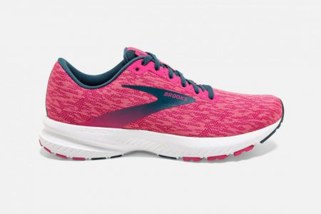 Womens Road | Brooks Launch 7 Road Running Shoes 646