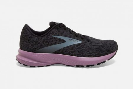 Womens Road | Brooks Launch 7 Road Running Shoes 81