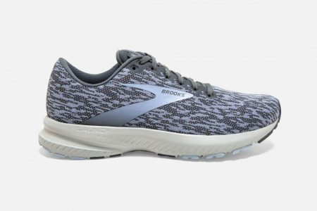 Womens Road | Brooks Launch 7 Road Running Shoes 85