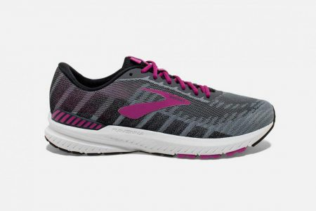 Womens Road | Brooks Ravenna 10 Road Running Shoes 6