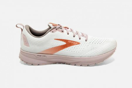 Womens Road | Brooks Revel 4 Road Running Shoes 172