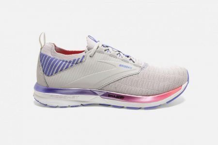Womens Road | Brooks Ricochet 2 LE Running Shoes 40