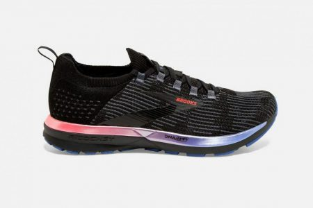 Womens Road | Brooks Ricochet 2 Running Shoes 15
