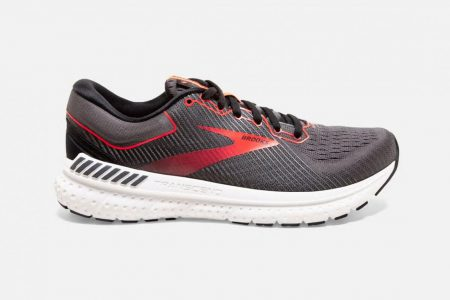 Womens Road | Brooks Transcend 7 Road Running Shoes 66