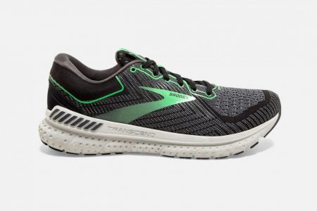 Womens Road | Brooks Transcend 7 Road Running Shoes 82
