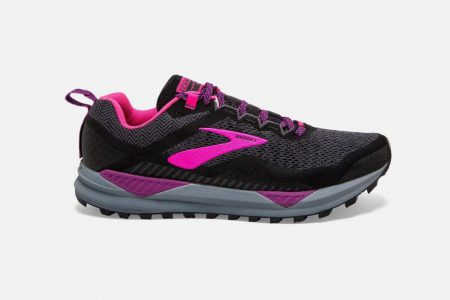 Womens Trail | Brooks Cascadia 14 Trail Running Shoes 63