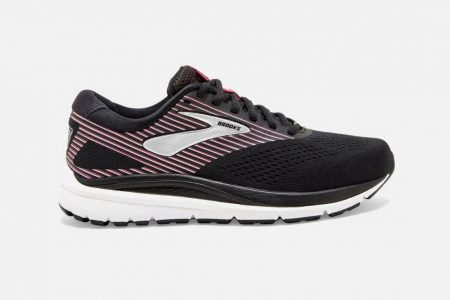 Womens Walking | Brooks Addiction 14 Road Running Shoes 50