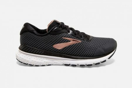 Womens Walking | Brooks Adrenaline GTS 20 Running Shoes 53