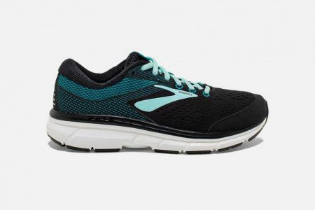 Womens Walking | Brooks Dyad 10 Road Running Shoes 25
