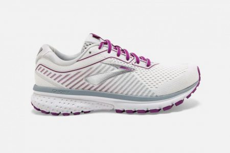 Womens Walking | Brooks Ghost 12 Road Running Shoes 186