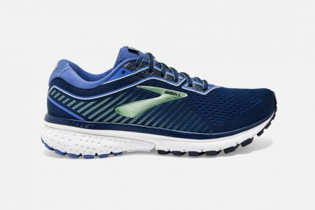 Womens Walking | Brooks Ghost 12 Road Running Shoes 413