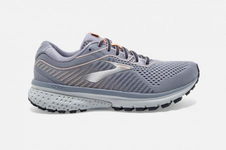 Womens Walking | Brooks Ghost 12 Road Running Shoes 86