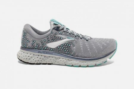 Womens Walking | Brooks Glycerin 17 Road Running Shoes 70