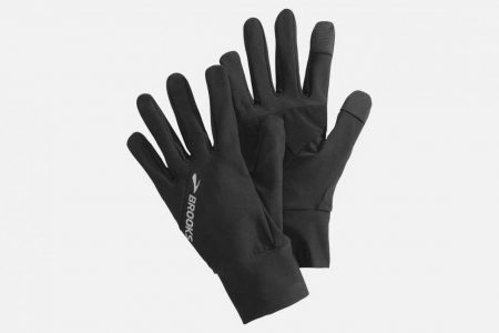 Womens/Mens Gloves | Brooks Greenlight Glove Running Gloves & Arm Warmers 1