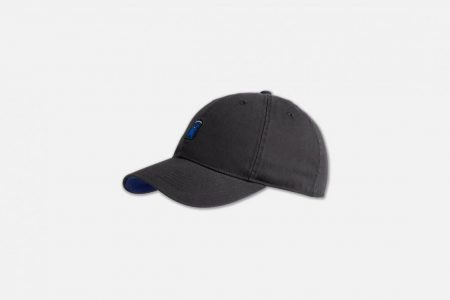 Womens/Mens Hats | Brooks Heritage Run Cap Accessories 44