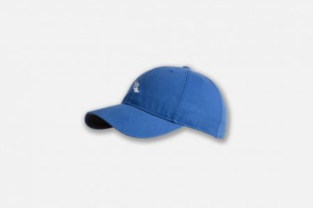 Womens/Mens Hats | Brooks Heritage Run Cap Accessories 449