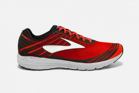Mens Racing Flats & Spikes | Brooks Asteria Road Running Shoes 615
