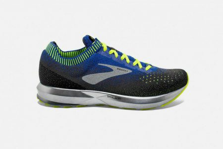 Mens Road | Brooks Levitate 2 Road Running Shoes 69