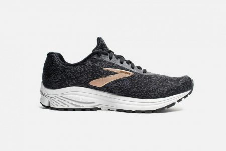Mens Road | Brooks Anthem 2 Road Running Shoes 65