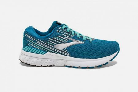 Womens Road | Brooks Adrenaline GTS 19 Road Running Shoes 417